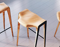 G stool