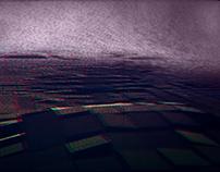 Ocean Cubes
