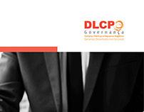 Presentation | Compras Públicas e Pequenos Negócios