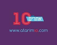 Atarim10