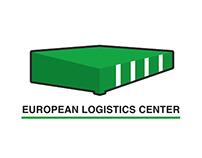European logistics center