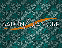 Salon DiAmore Gift Card
