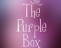 The Puple Box