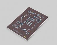 Ilustración llibrets