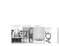 ACF | arquitectos