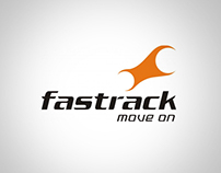 Fastrack Website - Pitch