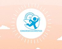 Congreso Eucarístico Diocesano 2014