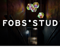 Fobsi Studio