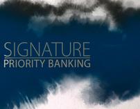 ANZ Signature