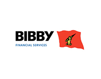 Bibby Financial Group