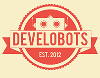 Develobots