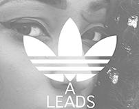 Adidas | LEAD