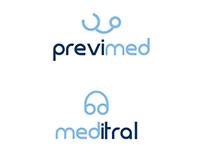 PREVIMED/ MEDITRAL