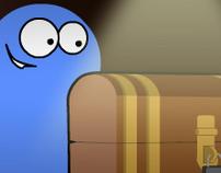 Cartoon Network iBest