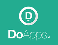 DoApps - Branding
