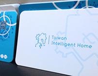 TIH Inc. - Name Card Design