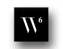 W6 architecture