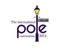 The International Pole Convetion 2015