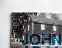 John Adams Project