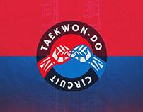 Taekwondo Circuit
