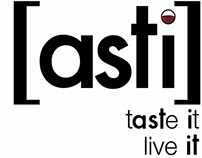 Progettazione Brand e immagine città di Asti /tesi 2014