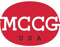 MCCG Idenity ReDesign