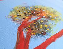 2 side paintings vol 2