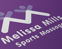 Melissa Mills Sports Massage