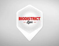 BIO DISTRICT