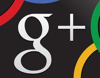 EBOOK  Google+, guía para periodistas