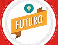 ALL - Nossa carga mais preciosa: o futuro