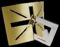 Trophées / Trophies