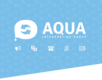 Aqua Interpreting Group