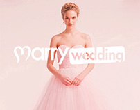 Marry Wedding