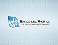 Cuentas Banco del Pacífico