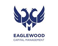 Eaglewood Capital Management