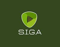 S.I.G.A