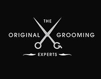 Original Grooming Experts
