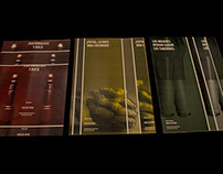 Vida De Vivos - Fasciculos Coleccionables