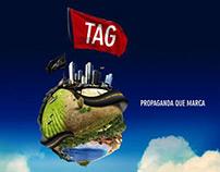 TAG WORLD