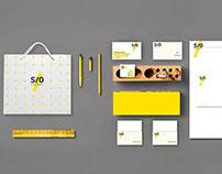 SIO design | 尚成设计