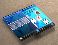 Magic Tool Box
