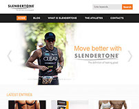 Slendertone_sample
