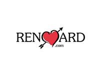 [Logo] Renccard rencontre