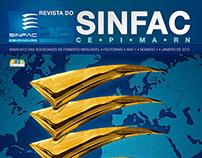 Revista SINFAC