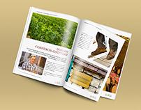 Magazine 2 - Bourgogne