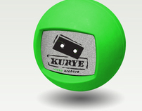 Kurye Video Archive