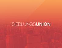 SIEDLUNGSUNION