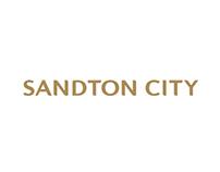Sandton City Newsletter