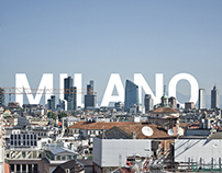 Milano -Part2